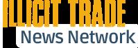 Illicit Trade News Network