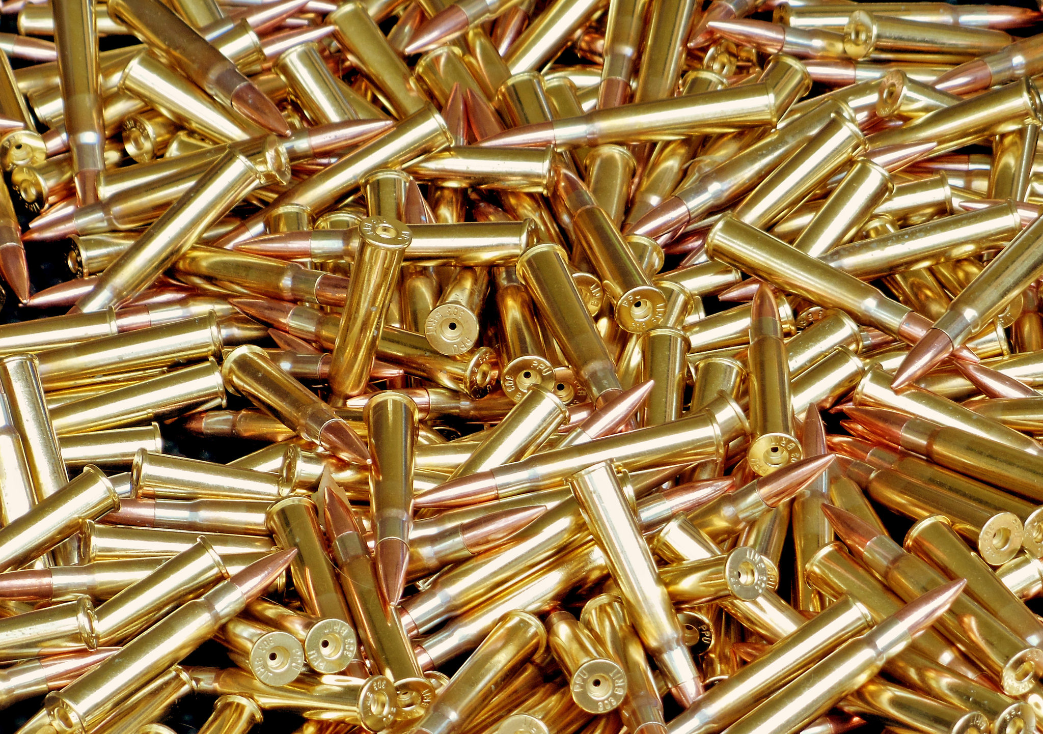 trafic-armes-weapon-trafficking-arms