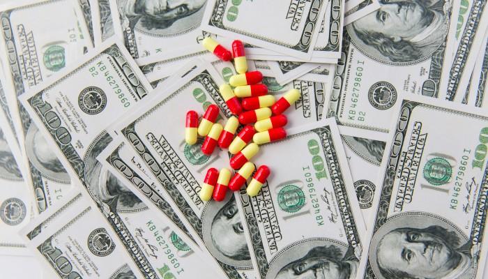 medicine-trafficking-trafic-medicaments