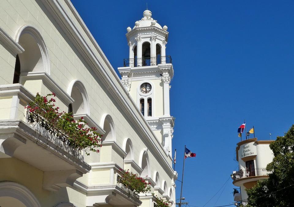 dominican-republic-2626680_960_720
