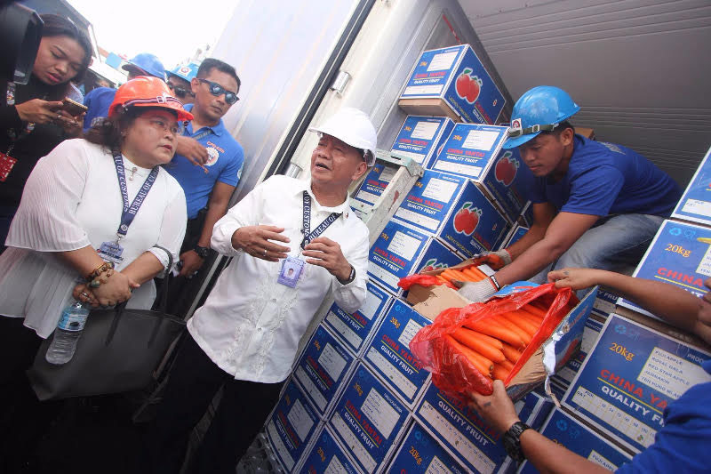 philippine customs service Usps shipping in the philippines i called local post office earlier they said that the package is with customs coz the their mail service is.