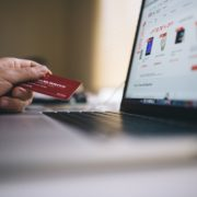 20,000 fake goods websites