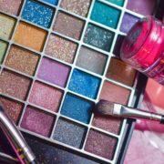 counterfeit cosmetics
