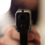 firearms offences rise