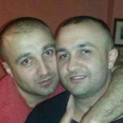 Romanian sex trafficking brothers