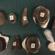 smuggling rhino horns