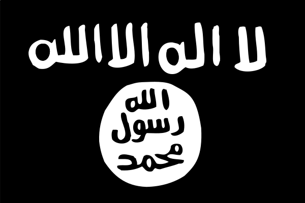 remove Daesh propaganda from internet