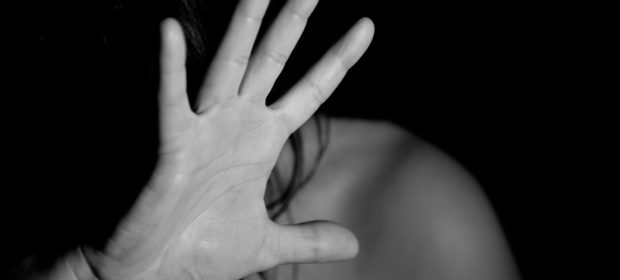 US anti-trafficking helpline
