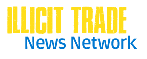 Illicit Trade News Network