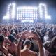 drug-testing facilities at music festivals