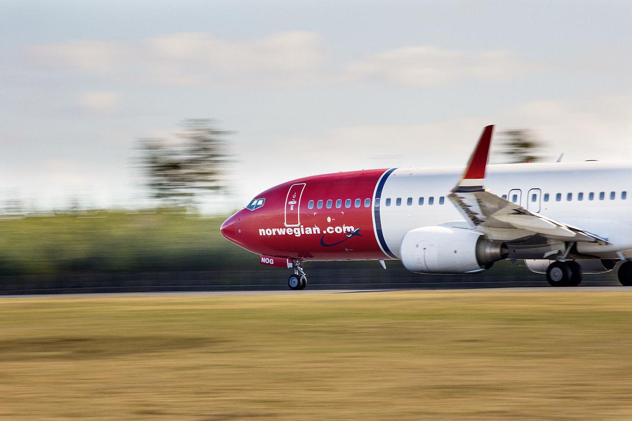 online airline ticket fraudsters