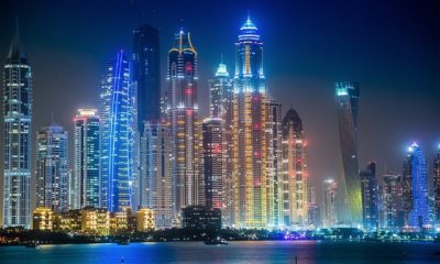 dubai-commerce-illicite-blanchiment-c4ds