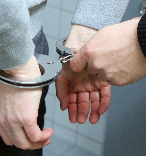 people smuggling gang members jailed