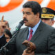 Venezuela to cut massive fuel subsidises