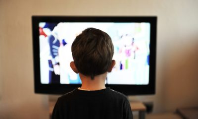 illicit TV streaming plot