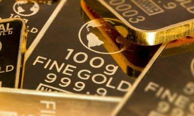 Indian officials rule out gold import fee hike