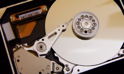 IBM and Seagate join forces