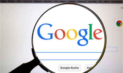 Google boasts of efforts to tackle online piracy