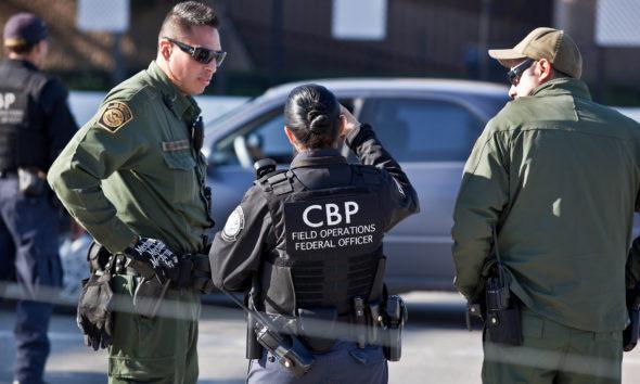 methamphetamine worth more than $1.2 million