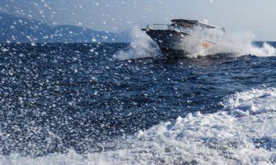 Italian police smash smuggling network