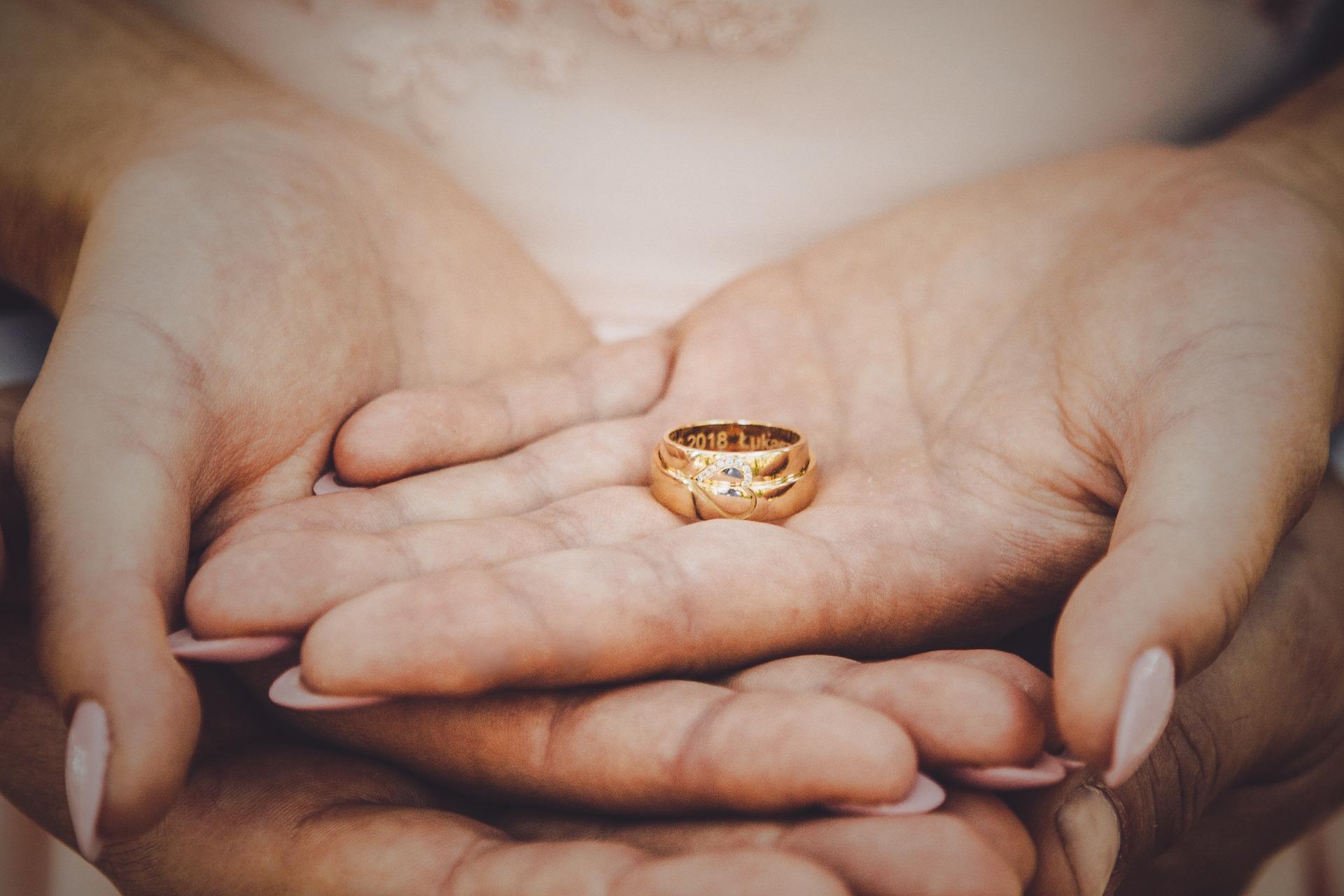 sham marriage conspiracy