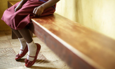 deplorable criminal practices such as FGM
