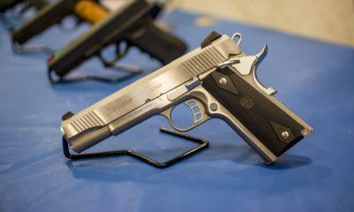 trafic-armes-américaines-france-etats-unis