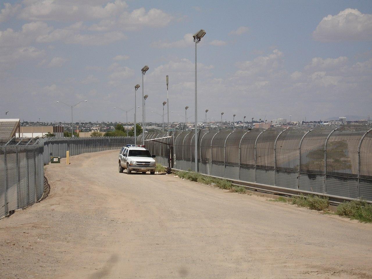 six Yemeni migrants