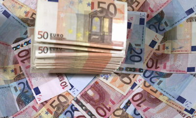 crime network that made €680 million