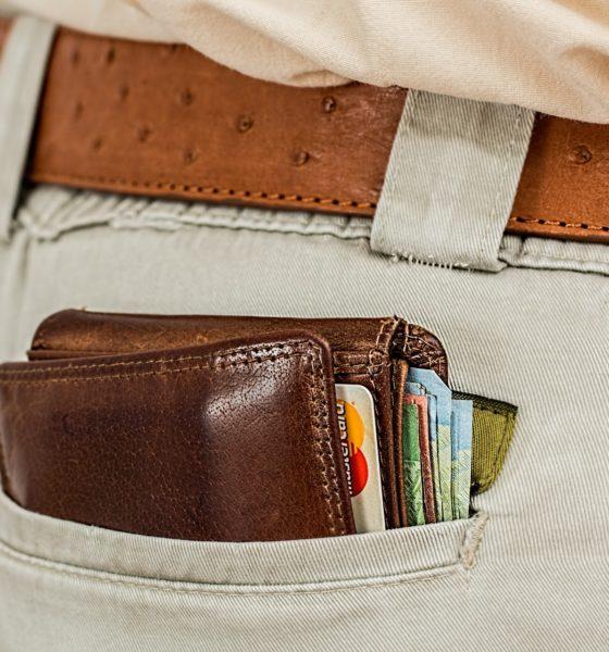 International pickpocketing gangs