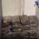 cocaine hidden in fake stones