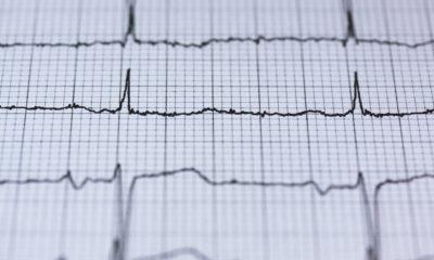 hacked medical information