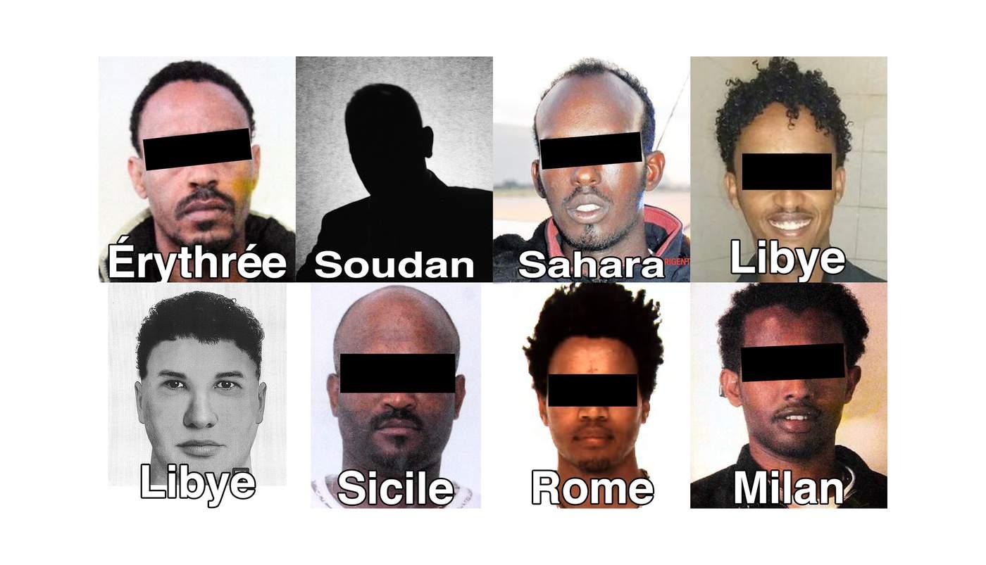 trafiquants-migrants-illicit-trade