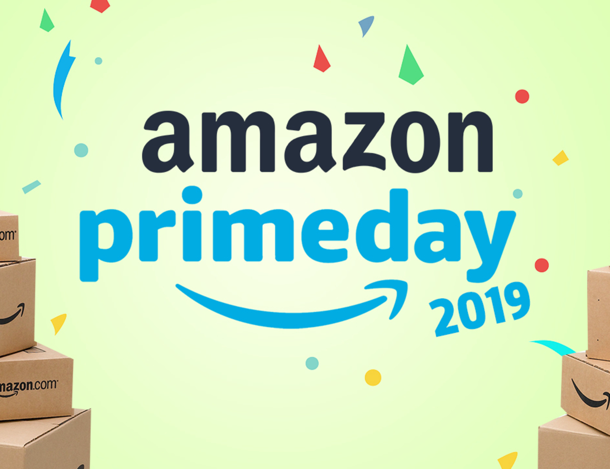 Amazon Prime Day bonanza for counterfeiters