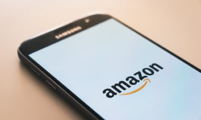 Amazon rolls out anti-counterfeiting initiative