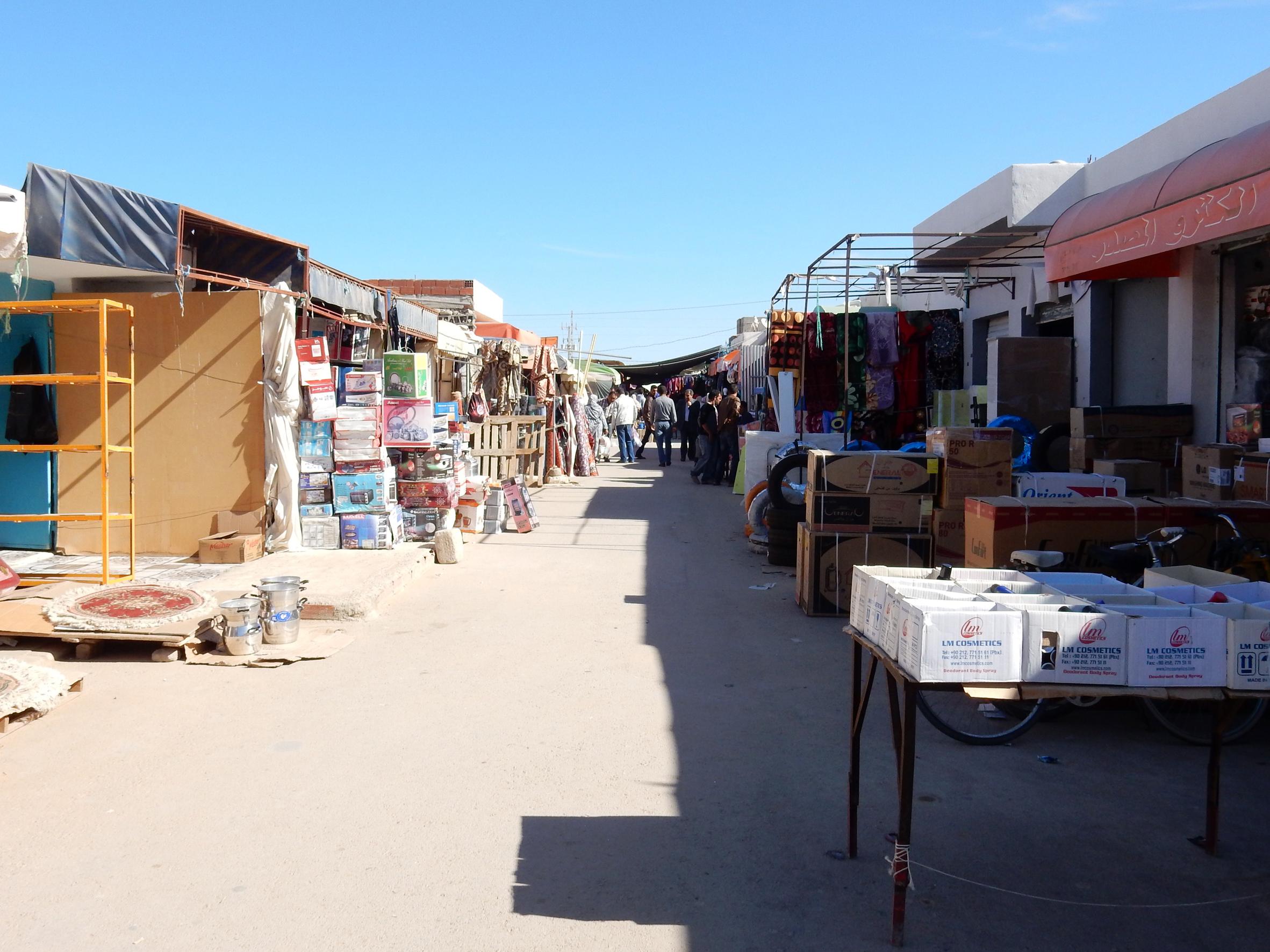 souk-Maghreb-adrien-doron-2014