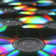 CDs 'fulfilled by Amazon' in the US are counterfeit