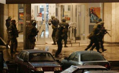 moscou-theatre-prise-otage-carfentanil-illicit-trade