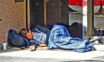 minimum alcohol pricing pushes homeless to illicit drink and drugs