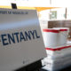 preference for fentanyl highest among young, white opioid users