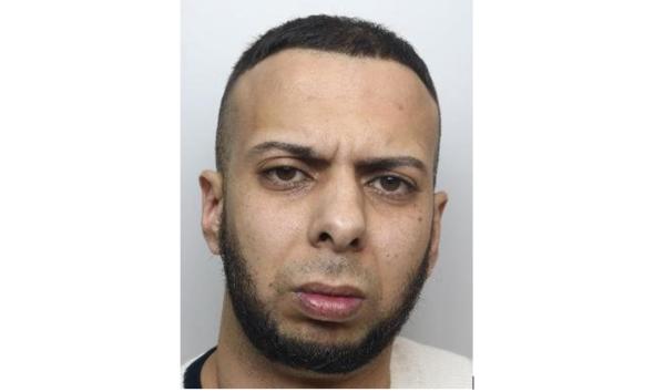 UK paedophile grooming gang member handed additional jail time