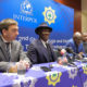 Interpol closes drug trafficking conference in South Africa
