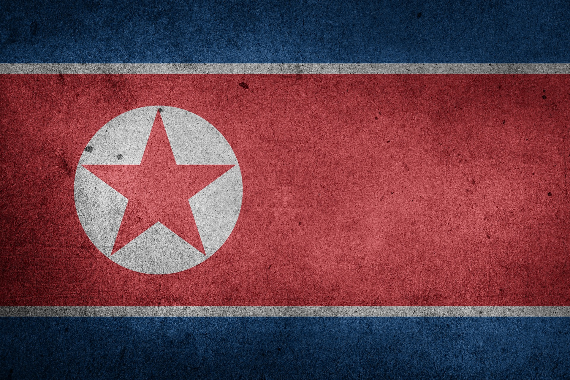 Pyongyang denies UN claims North Korean hackers stole $2 billion