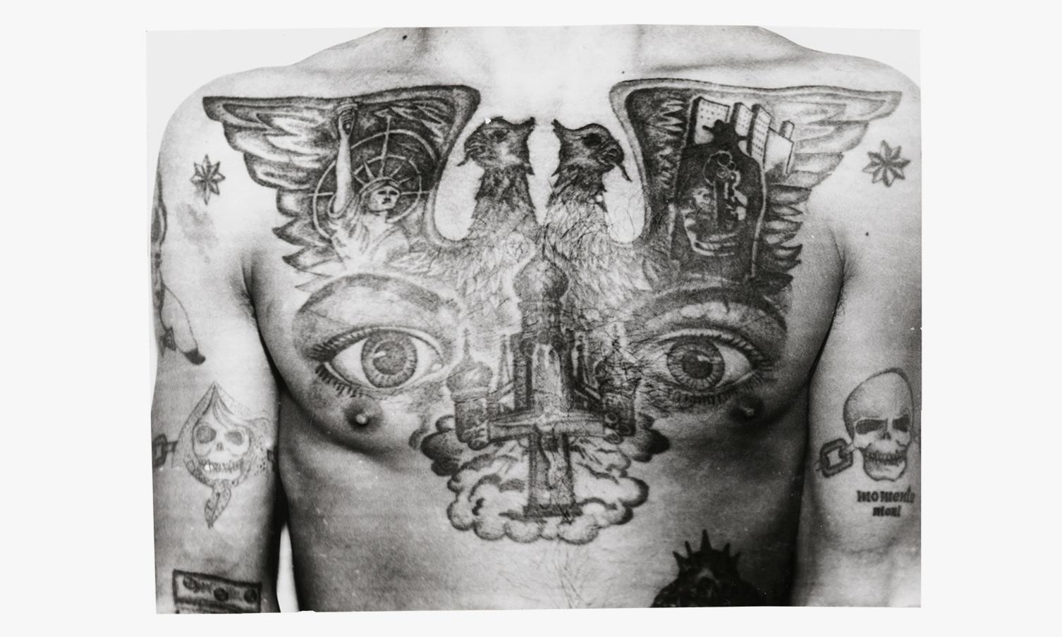 russian-prison-tattoo-Arkady-Bronniko-EGE