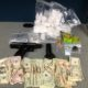 drugs worth $15 million