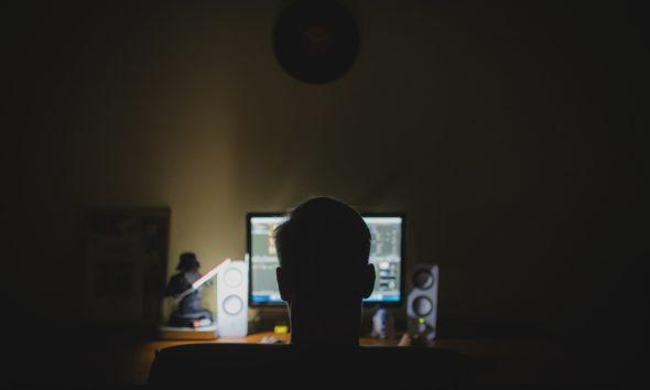 world's largest dark web paedophile film network