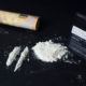 EU citizens took illicit drugs worth €30 billion in 2017