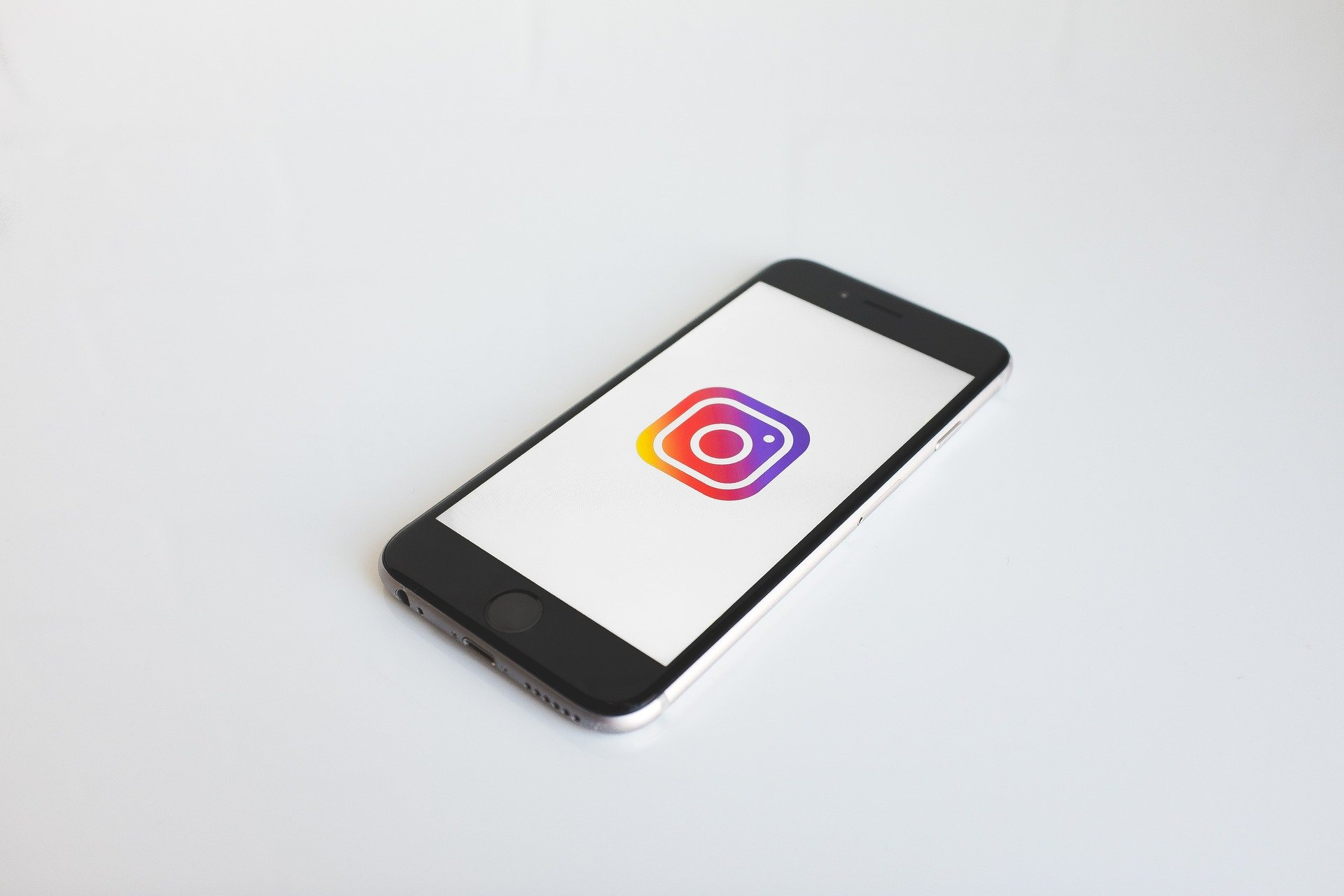 charities call Instagram a 'predator's paradise'