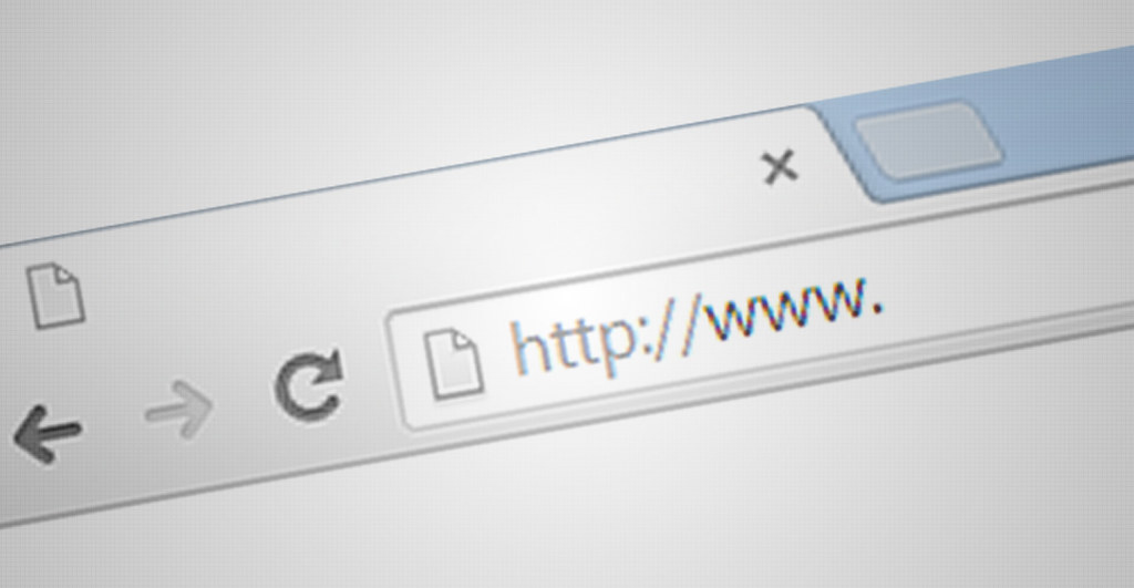 take down of over 30,500 domains