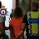 smuggled Moroccan migrants into EU via Gibraltar smashed